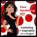 Your Marketing BFF