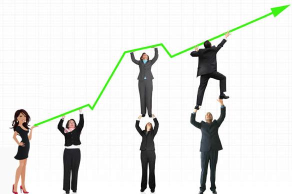 {Marketing under $50} Grow Your Biz Online Tip