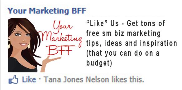 {Advice} Do Facebook Ads work?