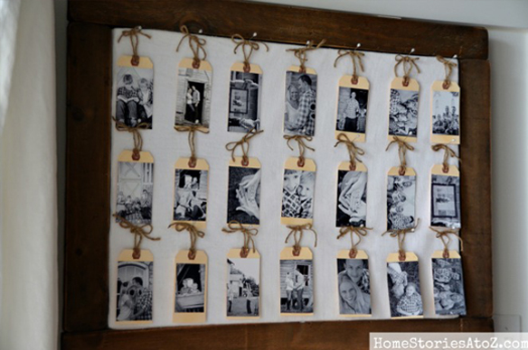 Diy a great boutique or trade show product display idea for Boutique wall displays