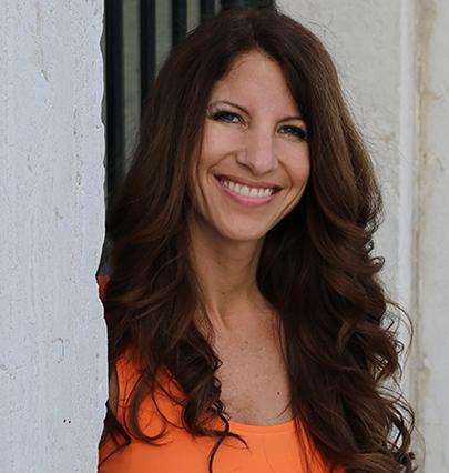 Tana Nelson