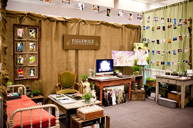 Exhibition Booth Inspiration : Trade show inspiration figlewicz photography
