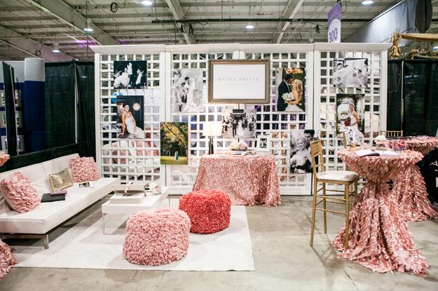 Trade Show Inspiration Renee Sprink Photography Yourmarketingbffcom