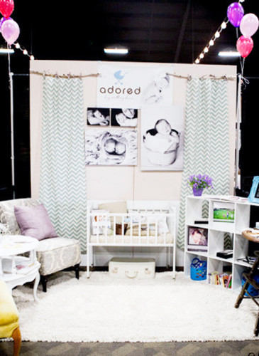 Trade show booth space inspiration_feature