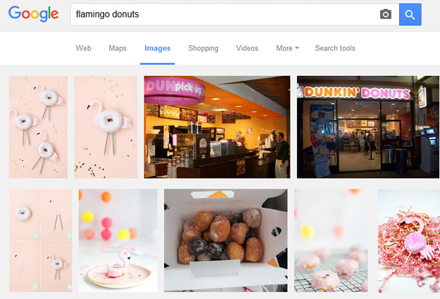 3 tips to optimize your images for seo google search example