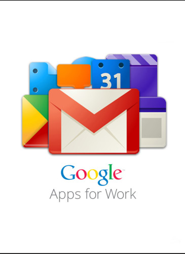 How To Set up a Business Email Address using Gmail