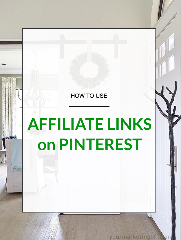 how-to-use-affiliate-links-on-pinterest