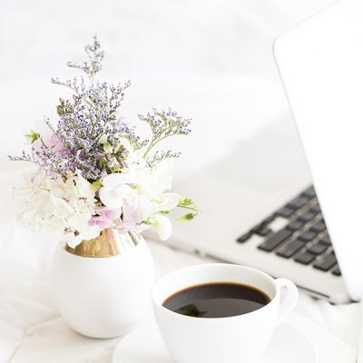 HOW TO GROW YOUR BLOG WORKING WITH BRANDS