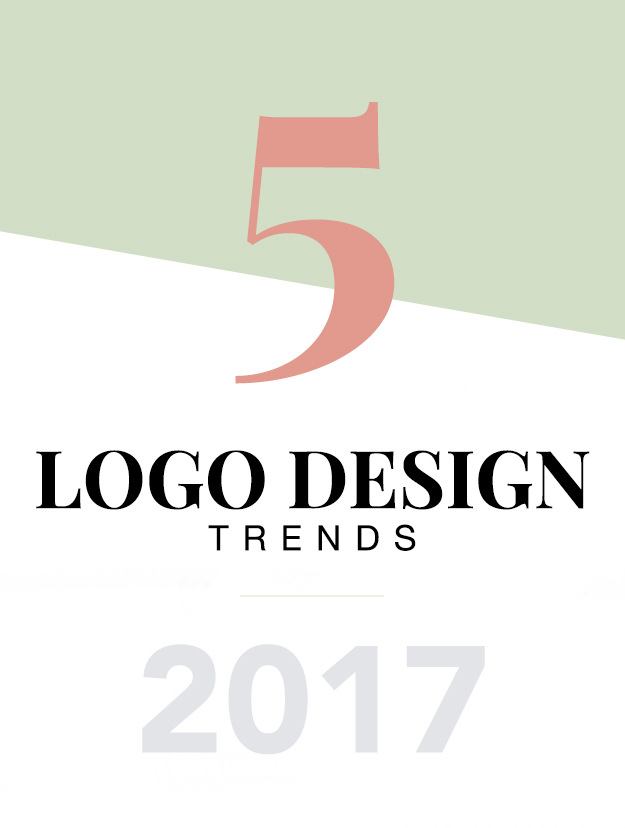 top 5 logo design trends of 2017 yourmarketingbff com