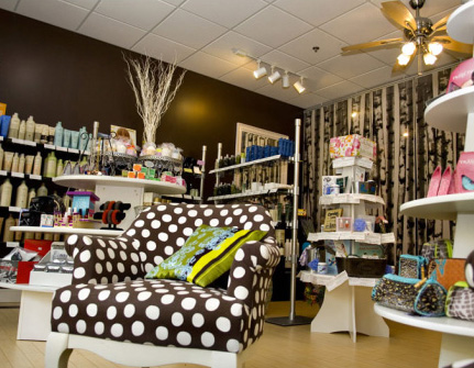 {Biz Spotlight} Bijou…a gem of a little salon