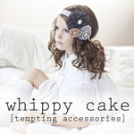 {Interview} Becki owner of Whippy Cake