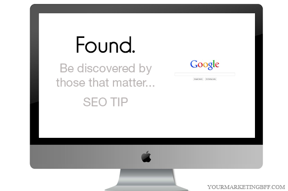 How To Optimize Your Site Using SEO