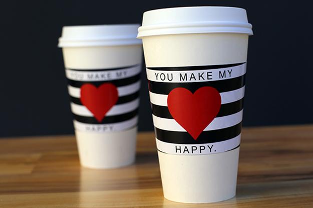 Youmakemyhearthappy_cupwrapper