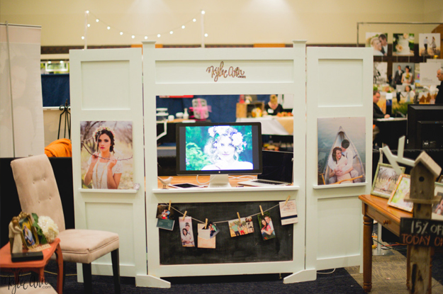 Exhibition Booth Photography : Trade show inspiration archives yourmarketingbff