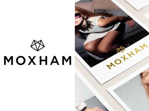 Moxham Logo