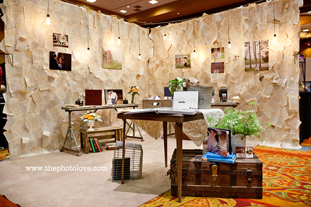 Wedding Exhibition Booth Design : Trade show inspiration photo love yourmarketingbff