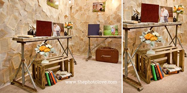 rent or borrow furniture