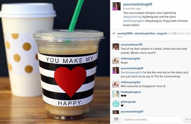 Instagram Strategy to Grow Followers