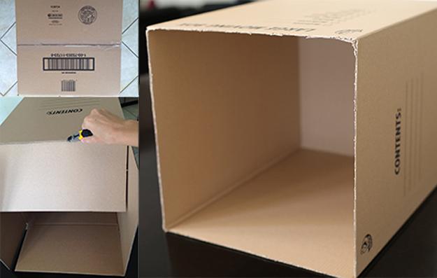 light box image 1