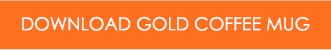 Download Gold Coffee Mug Design