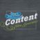 Portents Content Idea Generator Tool