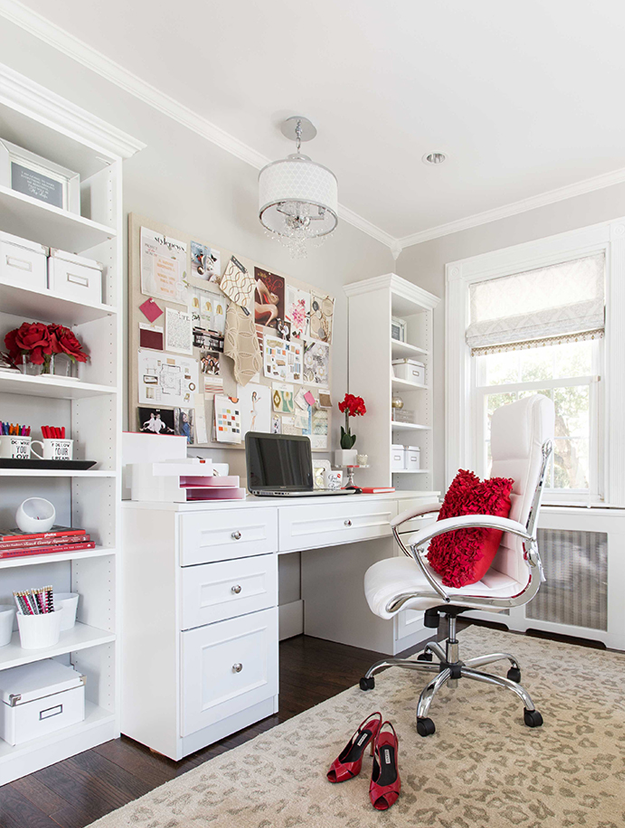 Home Office Design_1