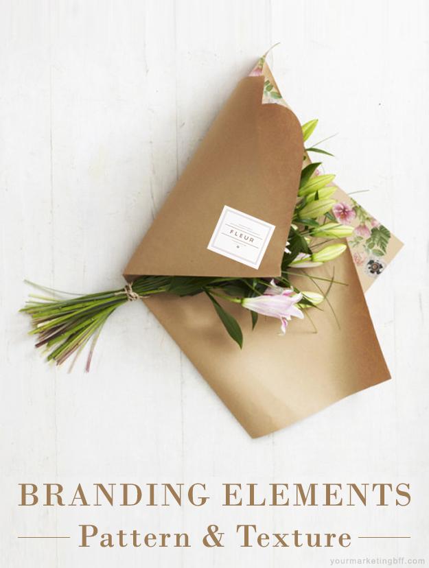 brand element Brands grid - simple hover vitra rosenthal packit niche magisso  louis poulsen klöber joseph joseph xtemos element.