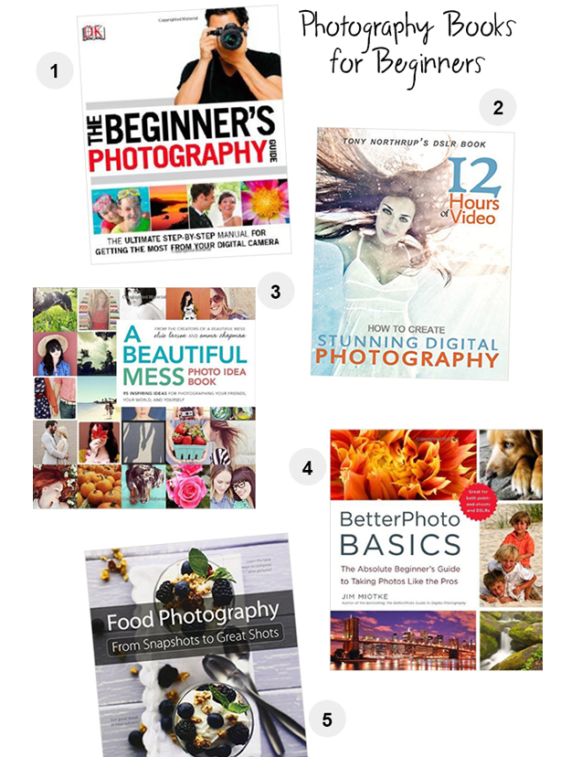 tony northrup how to create stunning digital photography pdf