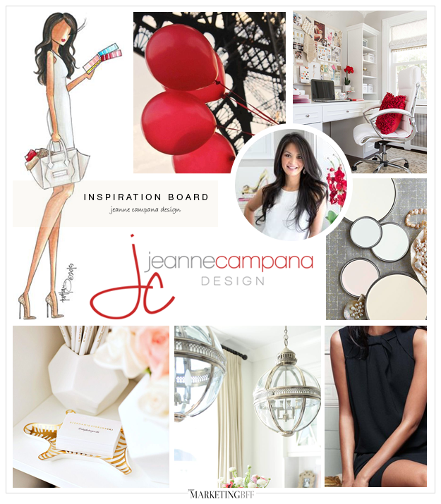 Brand-Inspiration-Board