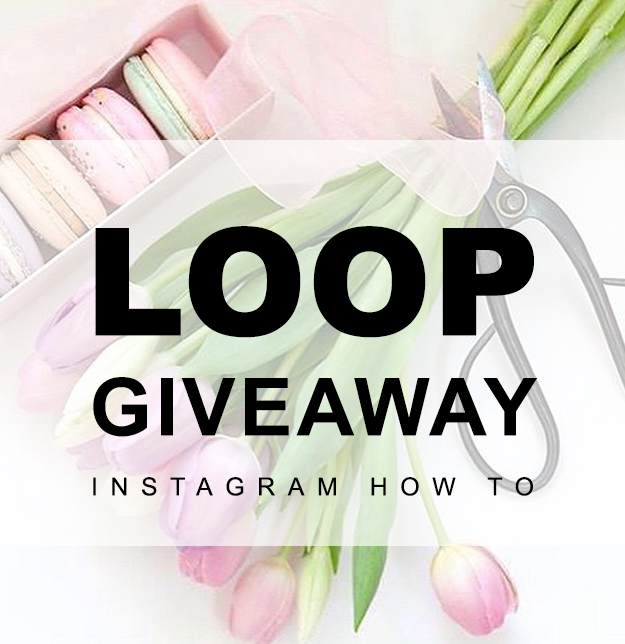 How-to-do-an-Instagram-Loop-Giveaway