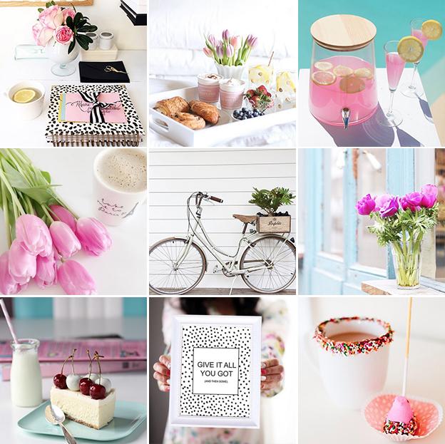 Instagram-top-9-images
