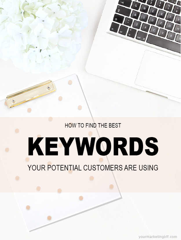 how-to-find-the-best-keywords