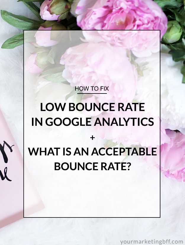 how-to-fix-low-bounce-rate-in-google-analytics-what-is-good