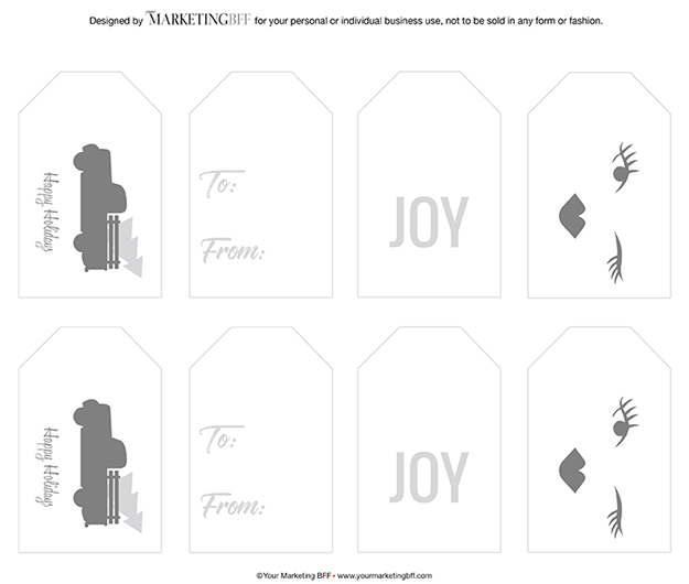 modern-chic-christmas-gift-tag-printables-2016