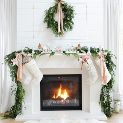 Best of Christmas Holiday Décor Favorites by Your Marketing BFF