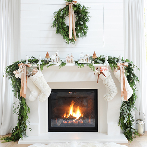 Best of Christmas: Holiday Décor Favorites