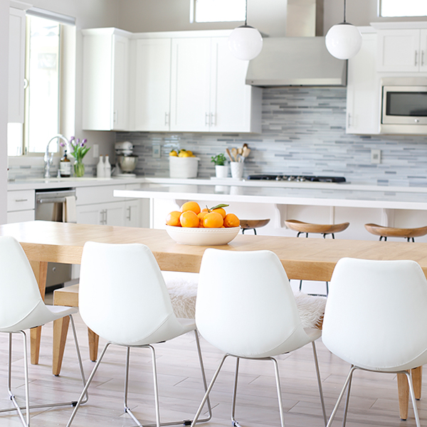My Favorite Modern Bar and Counter Stools