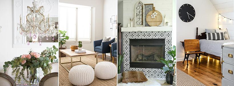 Shabby fufu cg home interiors design twins maison de pax