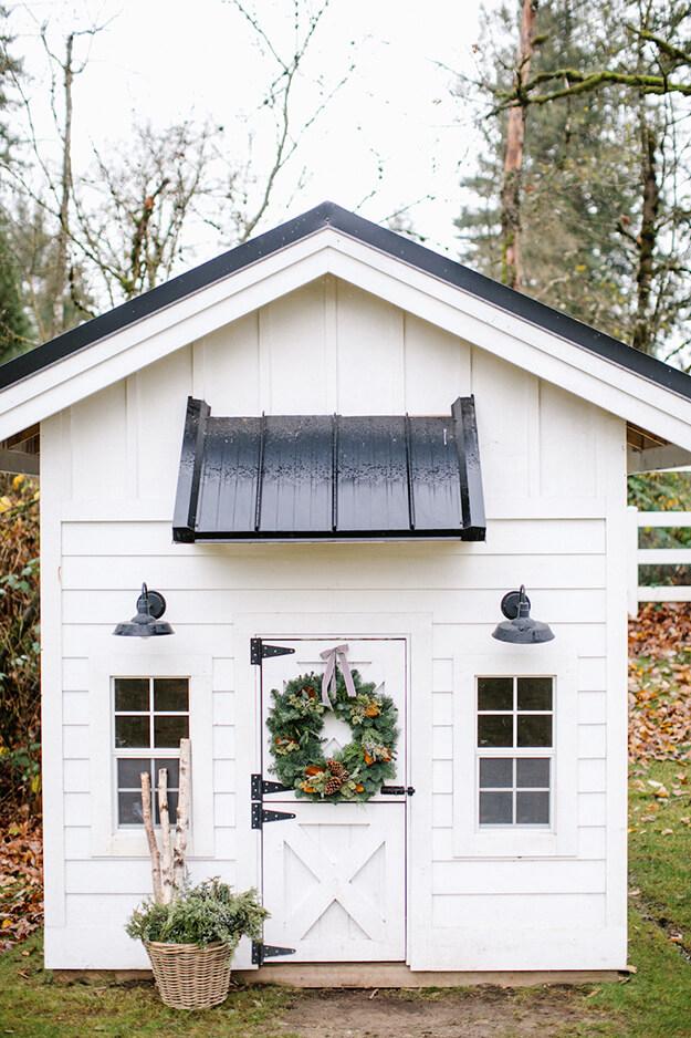 Beautiful neutral fall decor ideas-4