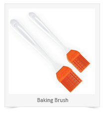Baking Brush