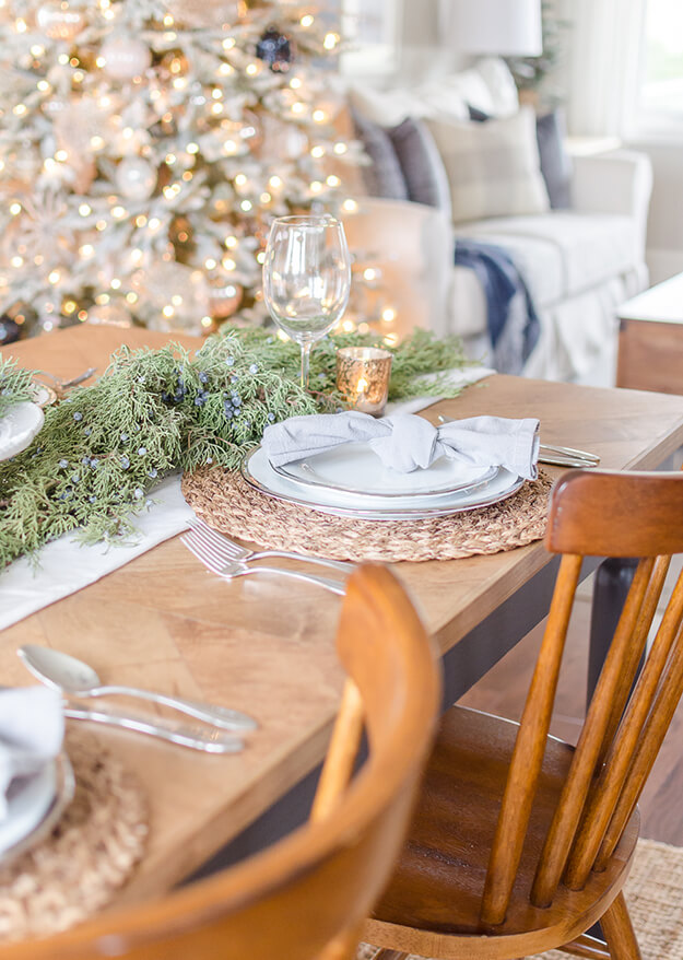 Best of Christmas Holiday Home Decor Favorites 2018-2