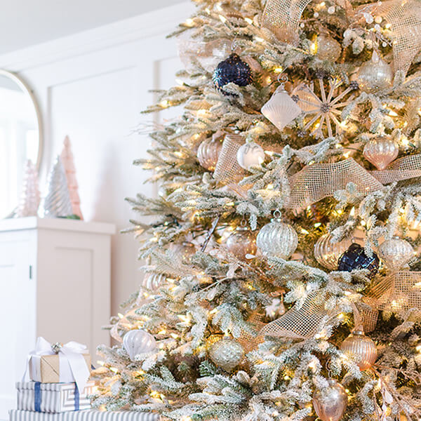 Best of Christmas Holiday Décor Favorites – 2018