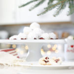 Cranberry-Snowball-Cookies-Your-Marketing-BFF-Feature