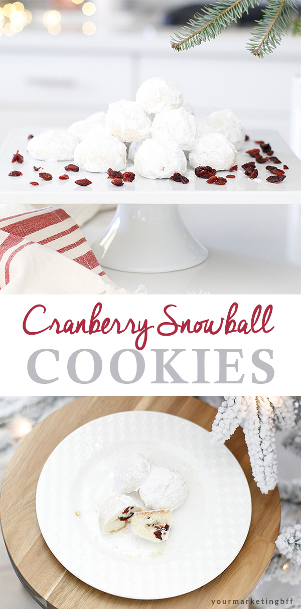 Cranberry-Snowball-Cookies-Your-Marketing-BFF-Pin