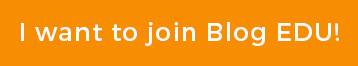 Join Blog EDU button
