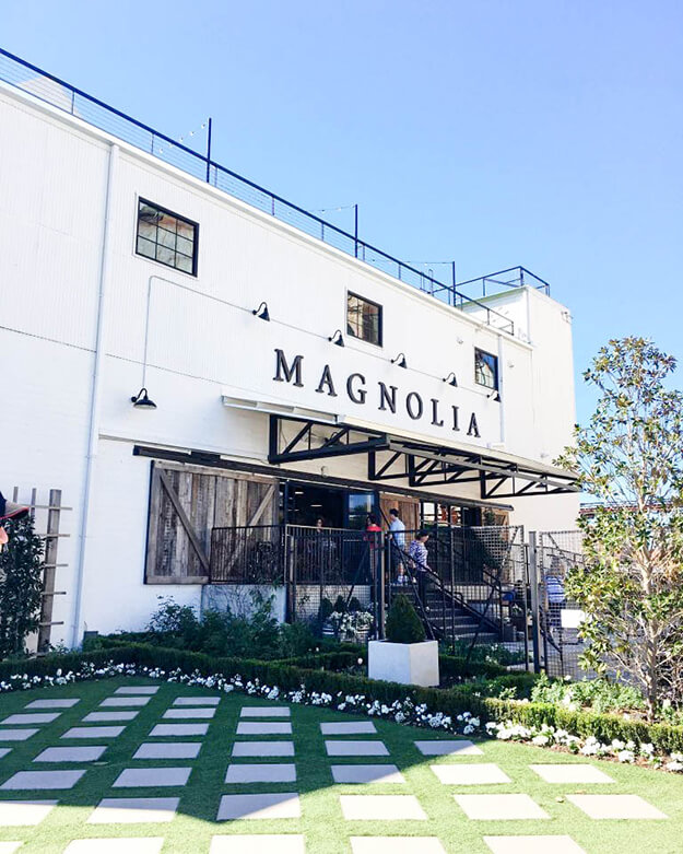 Magnolia Silos 3 Day Waco Texas Travel Guide-3