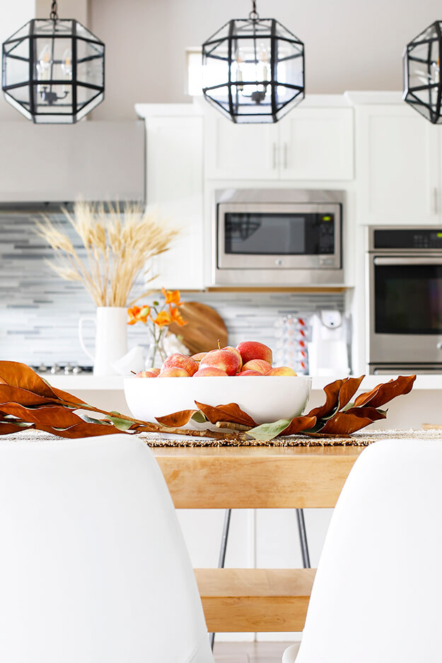 Simple fall decor ideas for the budget friendly minimalist-7