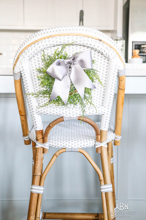 Best of Christmas Holiday Décor Favorites 2019_a blissful nest-3