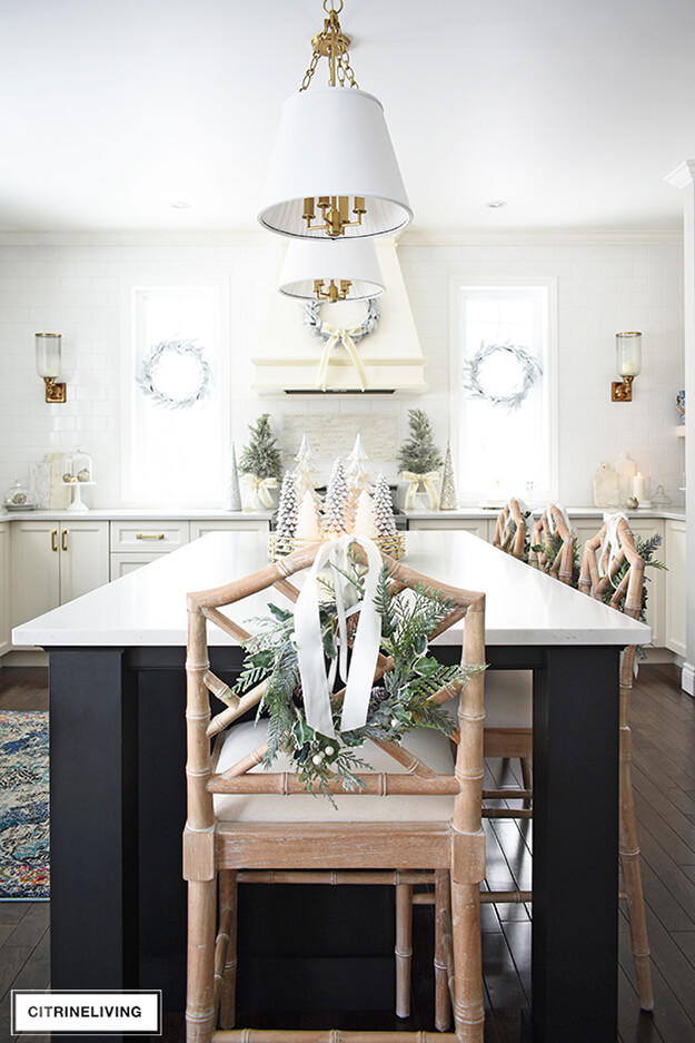 Best of Christmas Holiday Décor Favorites 2019_citrine living-3