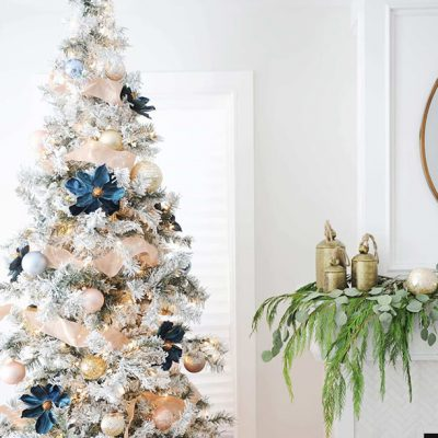 Best of Christmas Holiday Décor Favorites 2019_feature
